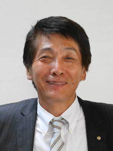 株式会社葉山クリエイト 代表取締役 関伸司